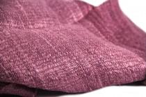 Grand foulard rectangulaire pour homme et femme