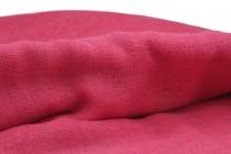 Écharpe 100%  lin naturel pour femme pas cher