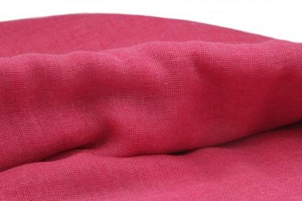 Linen scarf man man woman