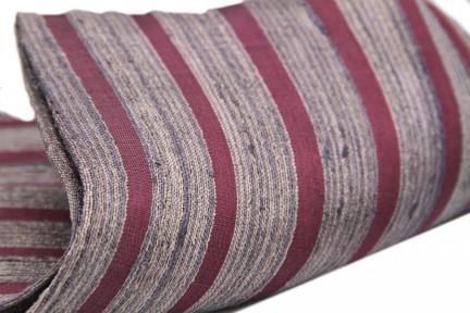 Grosse écharpe et foulard en soie homme de luxe