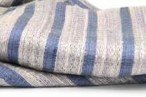 Foulard et écharpe en soie fait main en Thailande