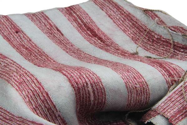 Écharpe en soie Chiang mai