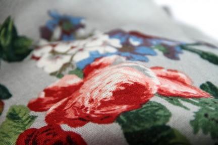 Châle en laine mode cachemire