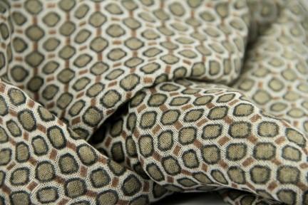 Echarpe en laine pour femme