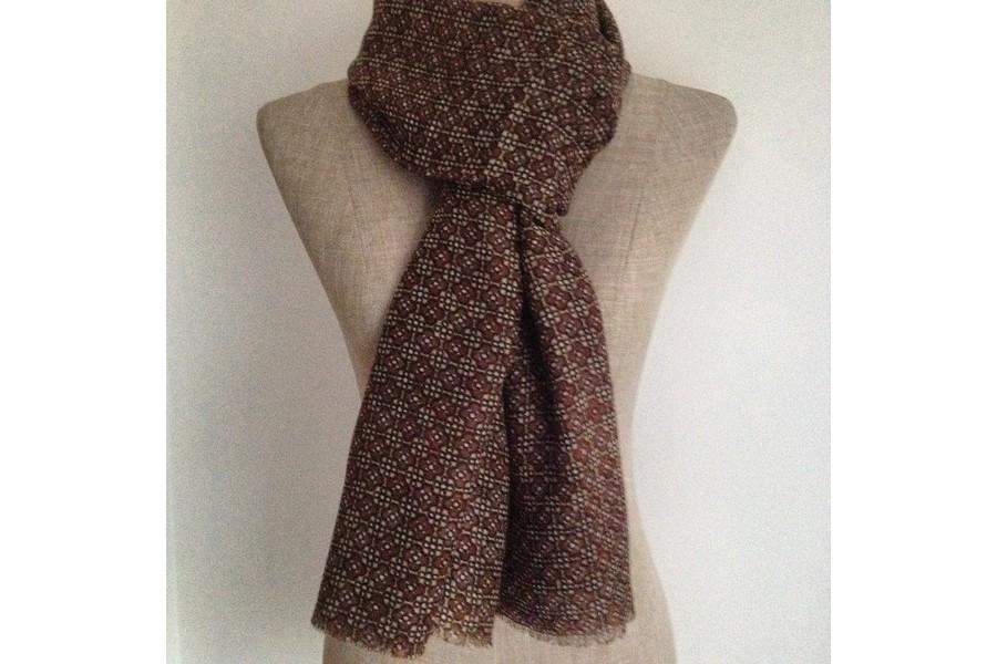 echarpe en laine homme,Bonnet et echarpe en laine femme 2a4f8704249