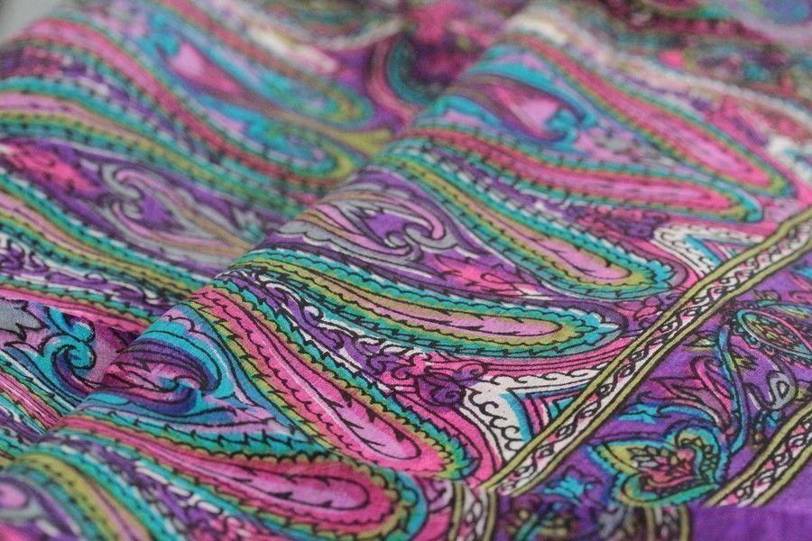 foulard original pas cher. Black Bedroom Furniture Sets. Home Design Ideas