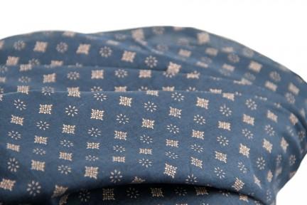 Foulard et écharpe en coton pour homme et femme