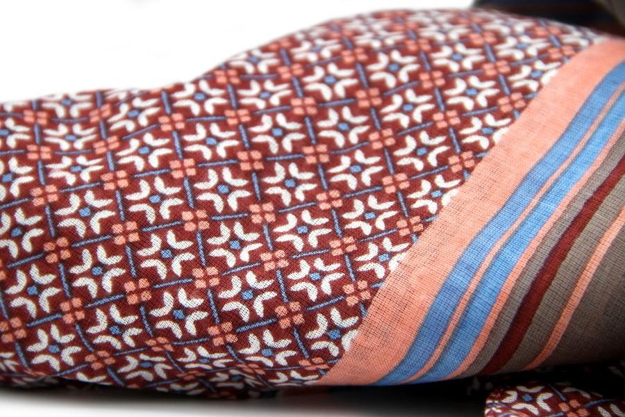 ec1a9968d217 Grosse écharpe douce et mode