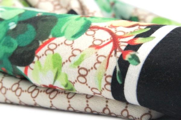 Phu quoc cashmere shawl