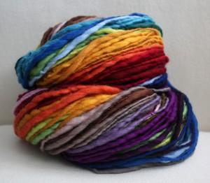 fibre textiles naturelles et synthetiques