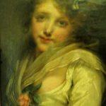 Histoire et origine du foulard
