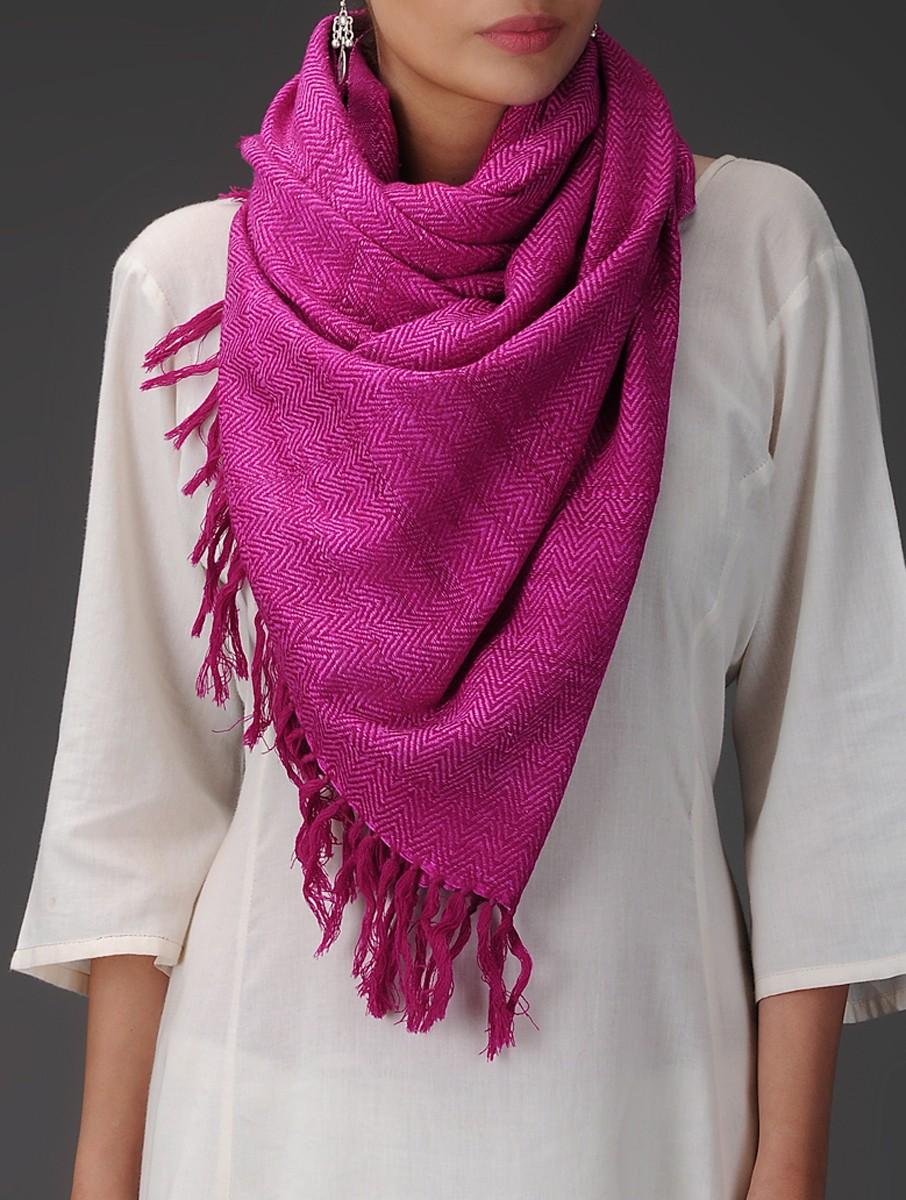 quelle couleur foulard