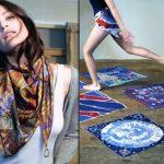 Quel foulard est fait pour vous ?