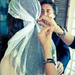 Comment s'habiller pour un mariage religieux ?