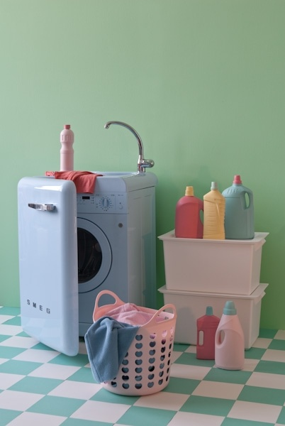 comment laver et nettoyer son foulard ou charpe en soie. Black Bedroom Furniture Sets. Home Design Ideas