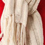 Enlever retirer tache incrustée tenaces sur tissus vêtement en coton blanc