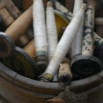 Différence soie naturelle et soie sauvage