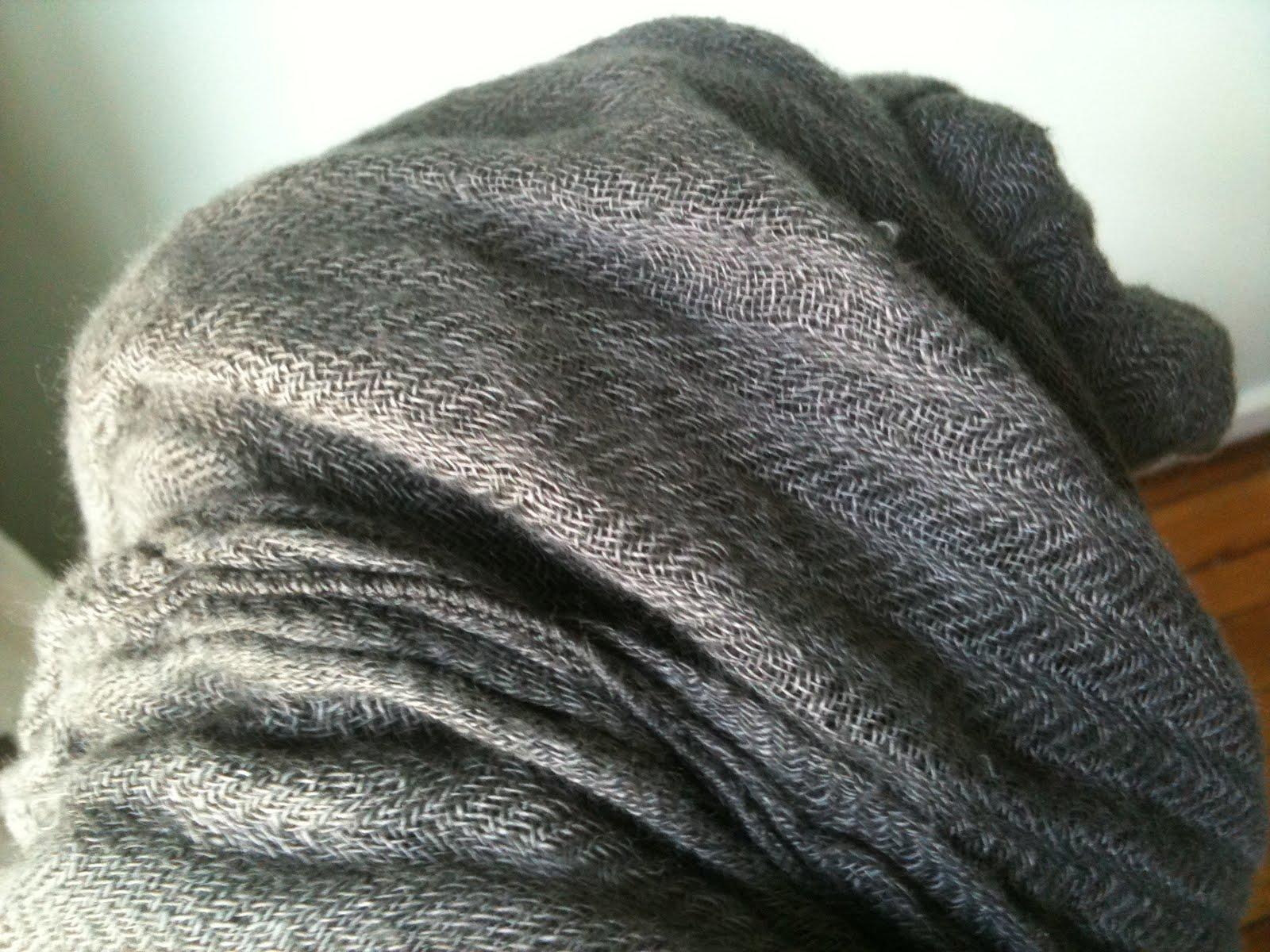 A Quelle Temperature Laver Le Lin comment laver nettoyer le lin ? entretien