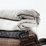 Coton, utilisations, propriétés et étapes de transformation du fil au tissus
