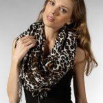 Comment porter, associer, mixer l'imprimé animal léopard ou panthère ?