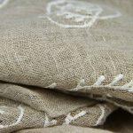 lavage nettoyage et essorage de la laine la main ou en machine laver. Black Bedroom Furniture Sets. Home Design Ideas