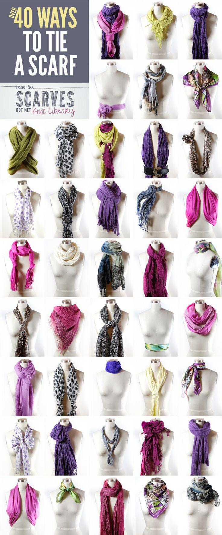 bonne qualité profitez de la livraison gratuite en ligne Noeud de foulard et écharpe