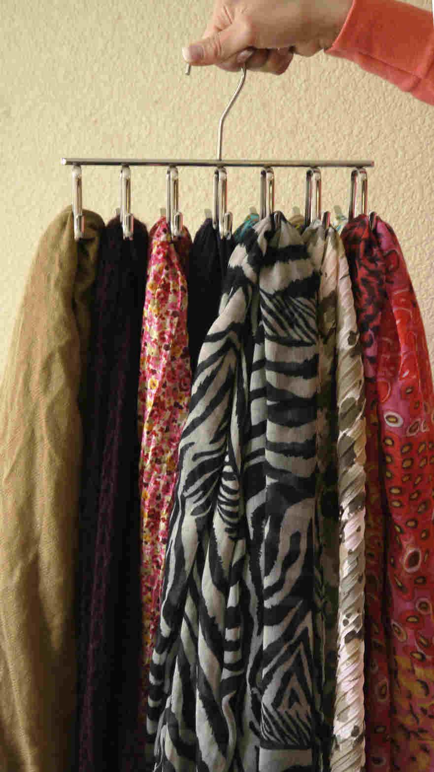 foulard en soie qui d teint que faire fixer et faire d gorger la couleur. Black Bedroom Furniture Sets. Home Design Ideas