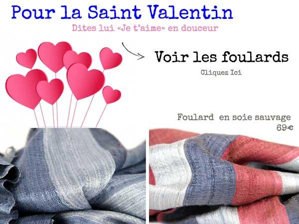 idee cadeau originale saint valentin