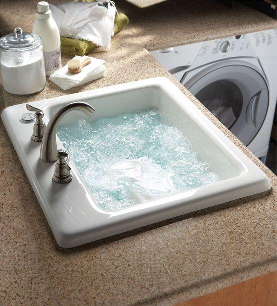 Comment laver et nettoyer la rayonne