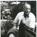 Histoire de Jim Thompson - Tissus et soie Thaïlandaise à Bangkok