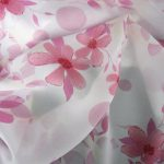 Qu'est-ce que c'est le polyester synthétique ?Comment le reconnaître ?