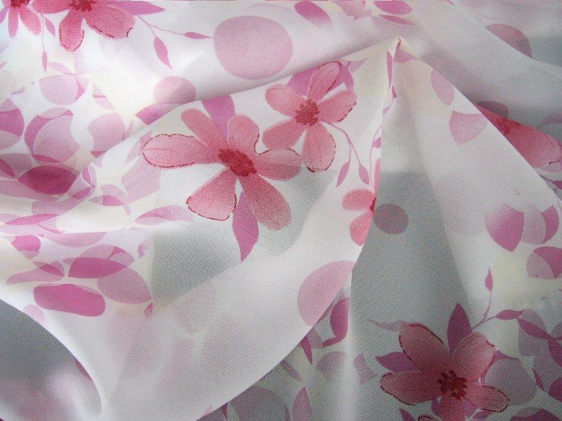 reconnaitre polyester
