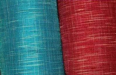 tissu soie thailandaise
