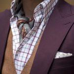 Idée cadeau de luxe pour homme d'affaire élégant, raffiné et chic