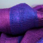 Comment faire de la soie ? Fabrication de la soie naturelle