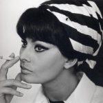 Comment s'habiller comme Sophia Loren ?