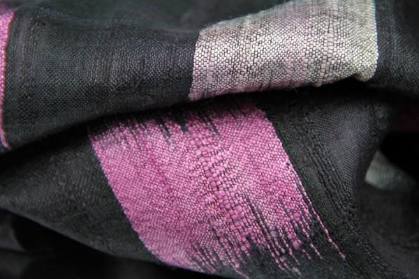foulard soie comparer prix