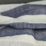 Coton cardé et peigné - Qu'est-ce que le coton peigné ou cardé ? définition