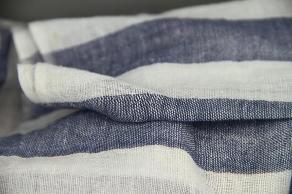 coton carde peigne