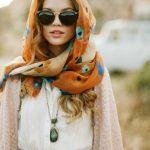 Comment s'habiller en hiver pour ne pas avoir froid et se tenir chaud?