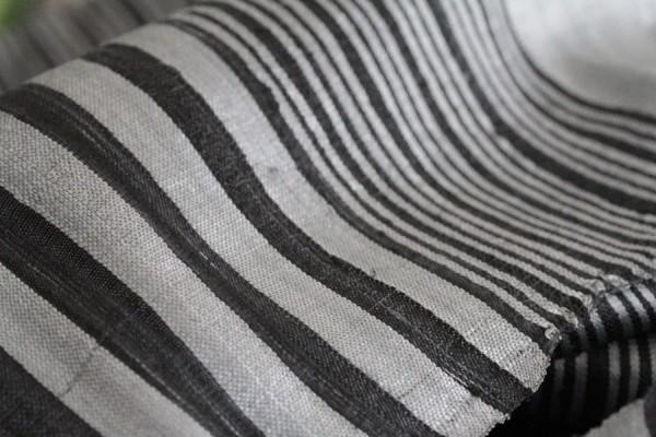 fabrication soie chine