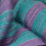 Les tissus, fils, fibres textiles naturelles, animales minérales et végétales