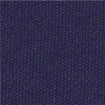 Les tissus, fils, fibres textiles synthétiques et chimiques