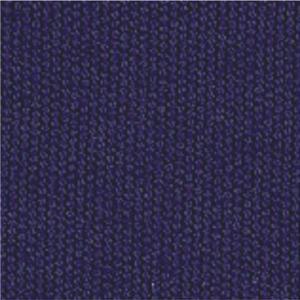 fibres textiles synthetiques