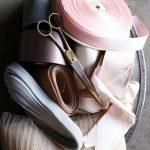 Industrie textile mondiale et en France, histoire, origine, définition