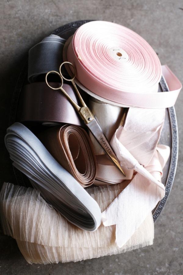 histoire industrie textile