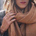 Acheter une écharpe en cachemire