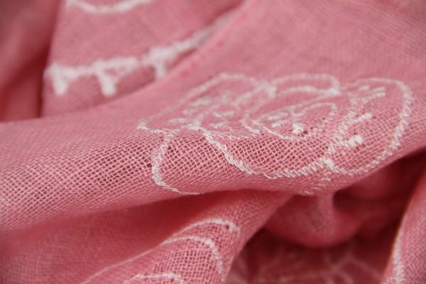 conseils nettoyage textiles