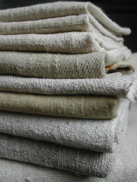 lavage et nettoyage chanvre