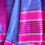 Soie chinoise de Chine, tissus et textiles et broderie ancienne